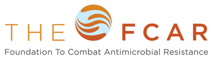 The Foundation to Combat Antimicrobial Resistance