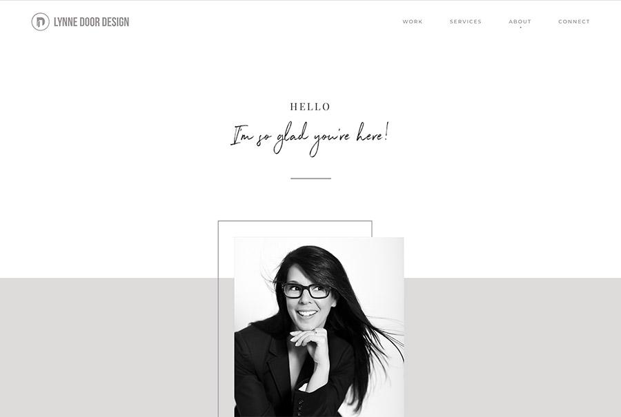 Lynne-Door-Design