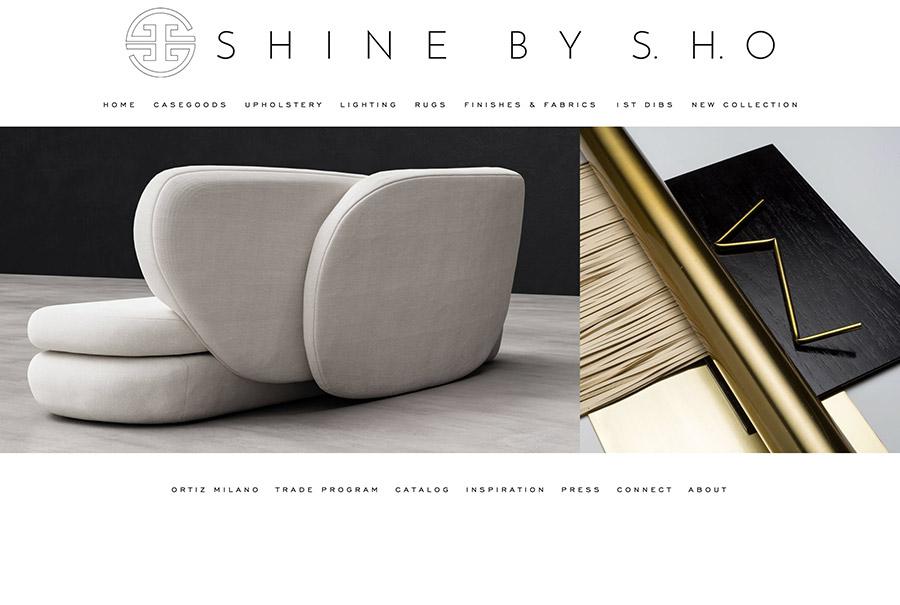 Shine-by-SHO
