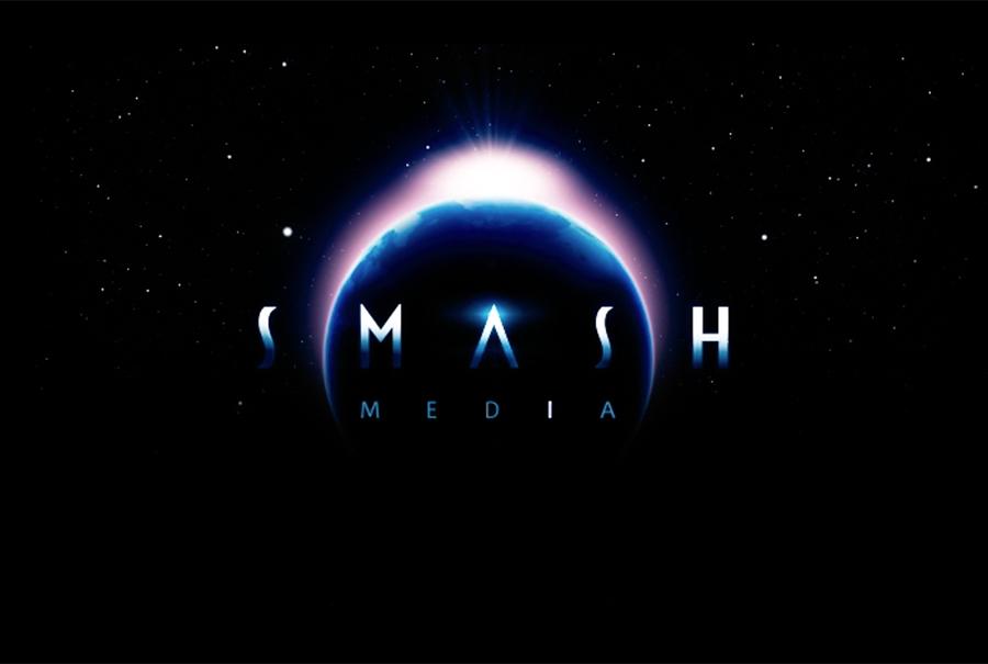 smash-media